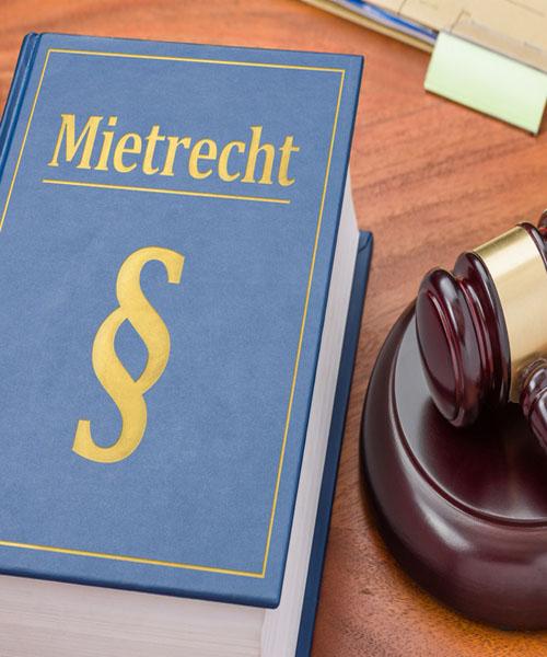 Mietrecht Ihr Rechtsanwalt Oliver Matzek In Hamburg