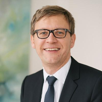 Oliver Matzek